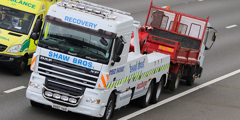SHAW RECOVERY DX07 VAD M1 J10 12.6 (1)