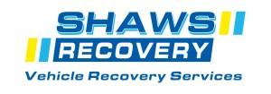 shaws_recovery_logo_rgb